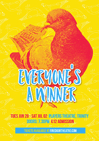 everyones-a-winner-poster-small