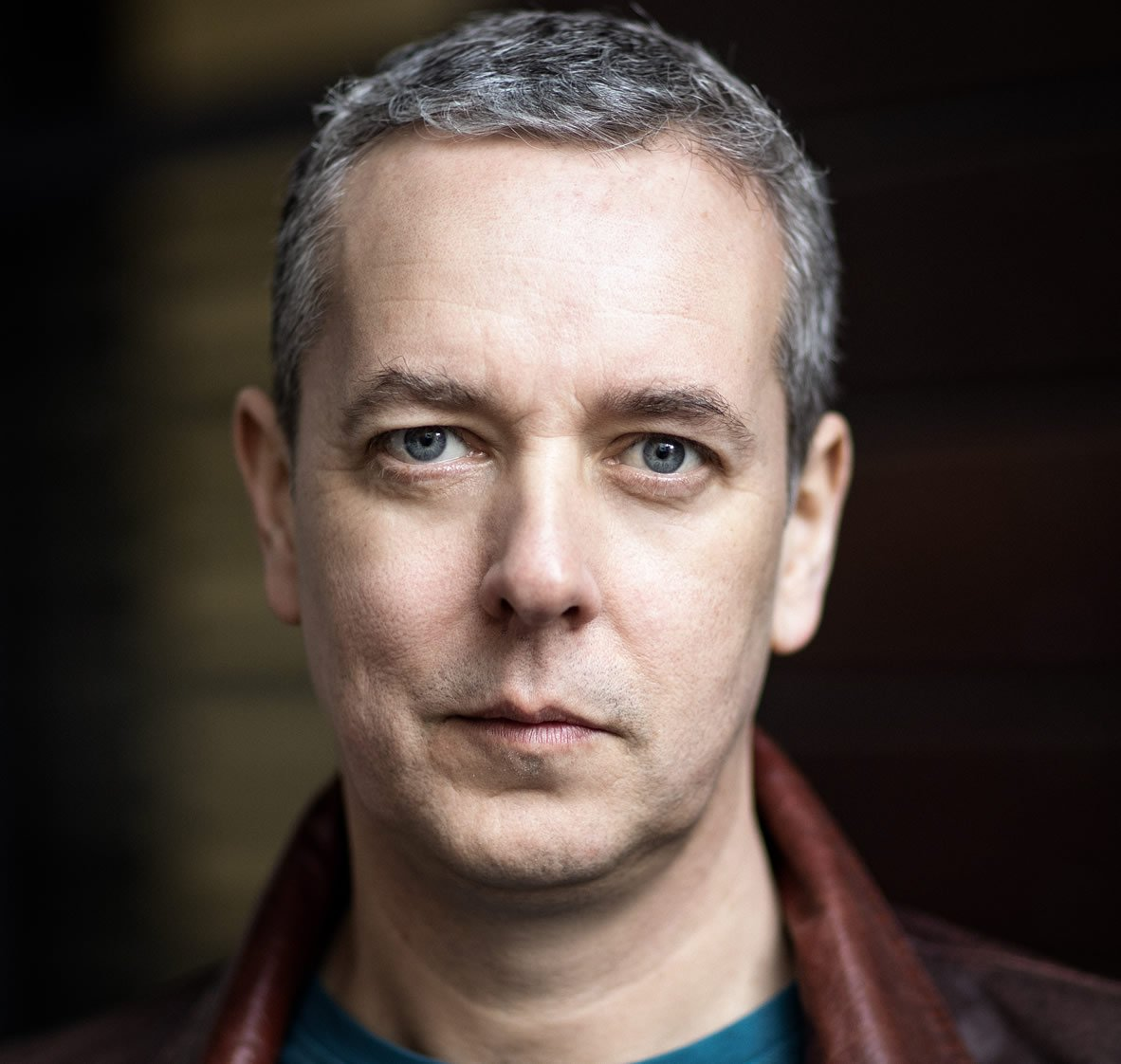 Keith Byrne